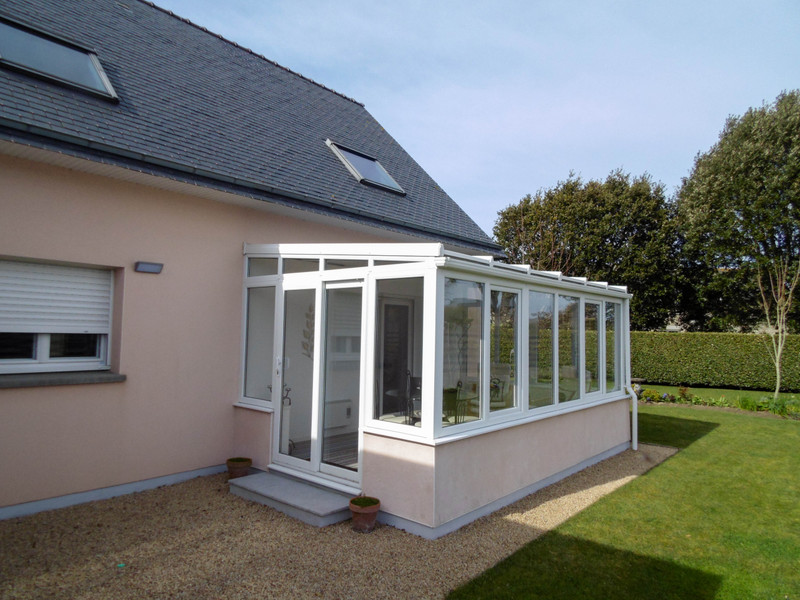 French property for sale in Santec, Finistere - €325,000 - photo 5