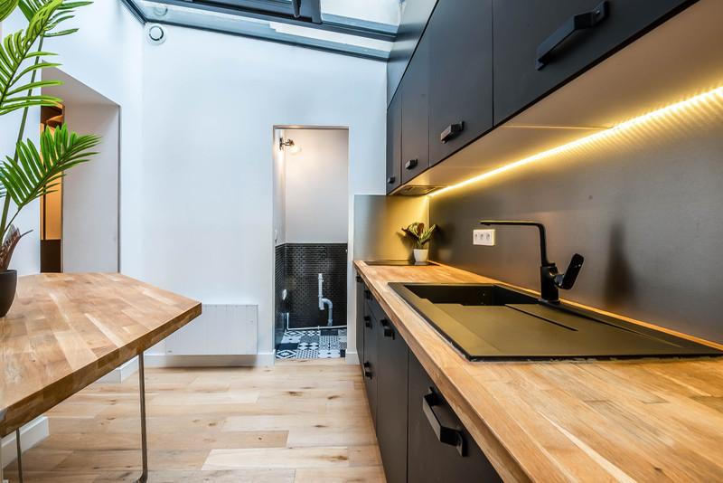 Appartement à vendre à Paris 13e Arrondissement, Paris - 463 500 € - photo 6