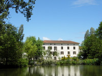 French property, houses and homes for sale inCiadouxHaute-Garonne Midi_Pyrenees