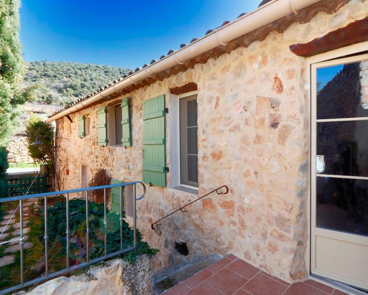 Maison à vendre à Villars, Vaucluse - 330 000 € - photo 10