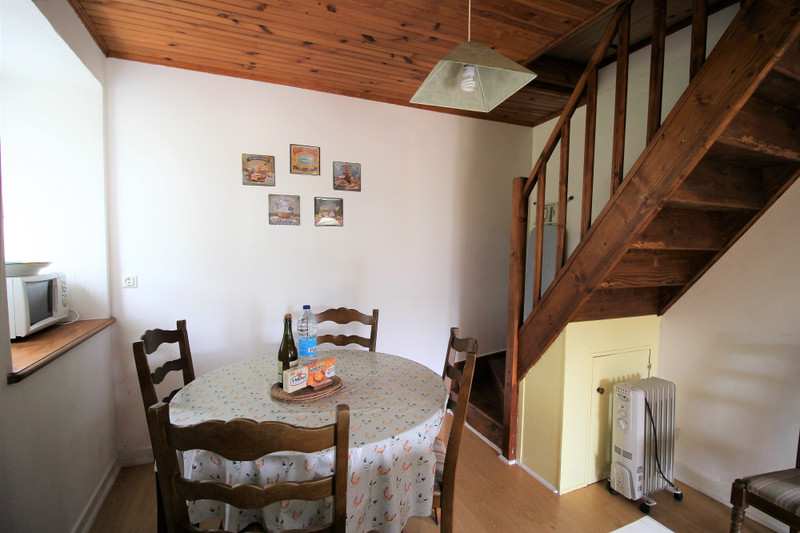 French property for sale in Caurel, Côtes-d'Armor - €128,620 - photo 3