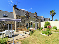 French property, houses and homes for sale inTréguidelCôtes-d'Armor Brittany