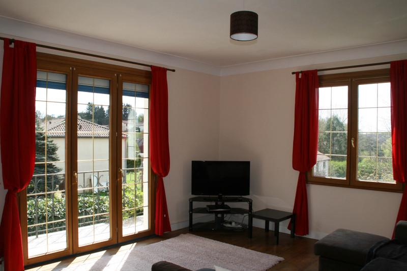 French property for sale in Saint-Jory-de-Chalais, Dordogne - €147,150 - photo 5