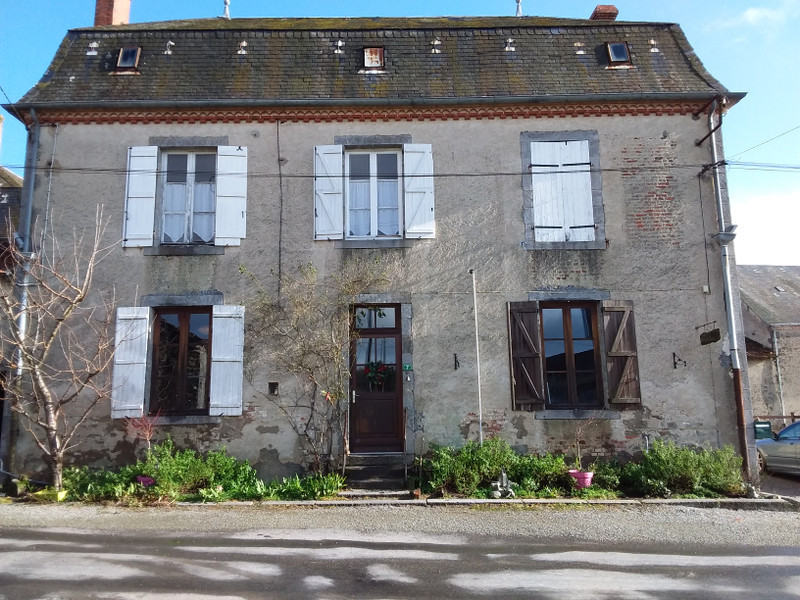 French property for sale in Le Dorat, Haute Vienne - €805,600 - photo 2