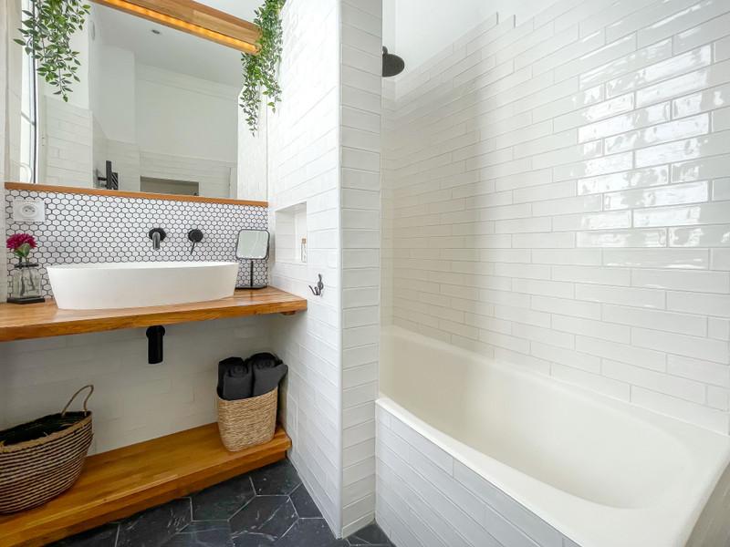 Appartement à vendre à Antibes, Alpes-Maritimes - 550 000 € - photo 10