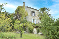 French property, houses and homes for sale in Saint-Pastour Lot-et-Garonne Aquitaine