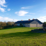 French property, houses and homes for sale inBeuzec-Cap-SizunFinistere Brittany