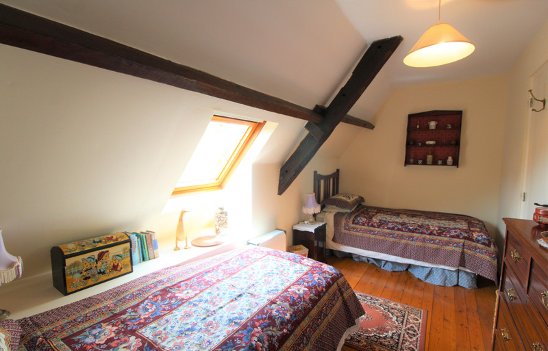 French property for sale in Bignan, Morbihan - €199,800 - photo 5