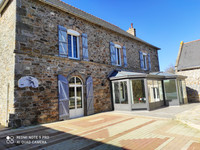 French property, houses and homes for sale inSaint-MaloIlle_et_Vilaine Brittany