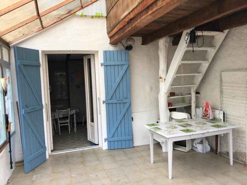 French property for sale in Maizières-sur-Amance, Haute-Marne - €194,400 - photo 6