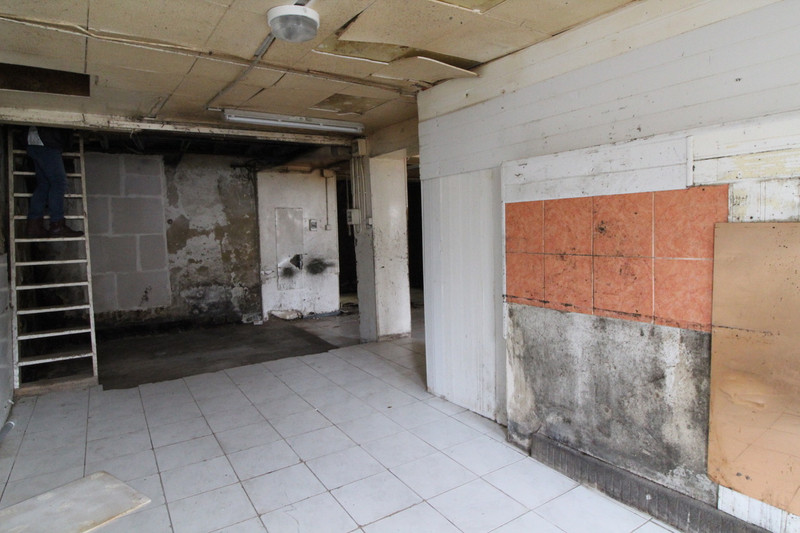 French property for sale in La Ferrière-aux-Étangs, Orne - €34,600 - photo 8