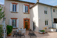 French property, houses and homes for sale inCapenduAude Languedoc_Roussillon