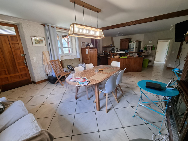 French property for sale in Notre-Dame-de-Sanilhac, Dordogne - €160,800 - photo 3
