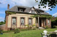 maison à vendre à Le Mage, Orne, Basse_Normandie, avec Leggett Immobilier