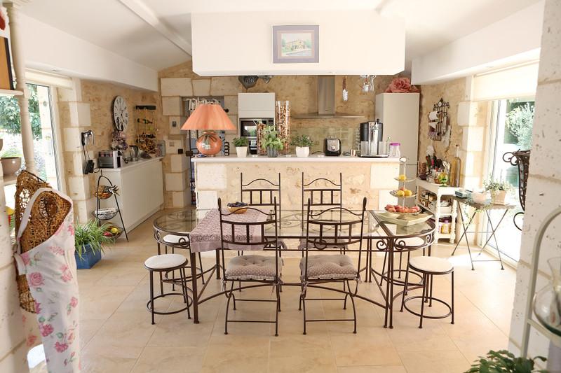 French property for sale in BRANTOME, Dordogne - €728,800 - photo 3