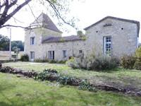 latest addition in Sigoulès-et-Flaugeac Dordogne