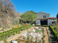 French property, houses and homes for sale in Capestang Hérault Languedoc_Roussillon