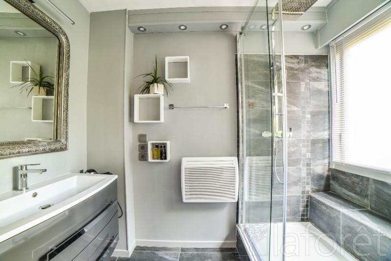 Appartement à vendre à Nice, Alpes-Maritimes - 249 000 € - photo 5