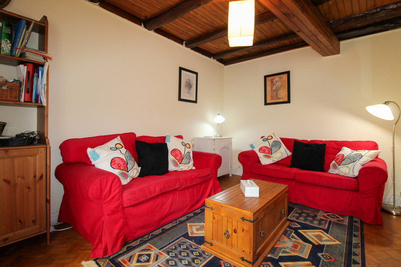 French property for sale in Troubat, Hautes Pyrenees - €96,000 - photo 4