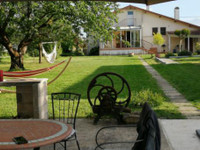 French property, houses and homes for sale inClairacLot-et-Garonne Aquitaine