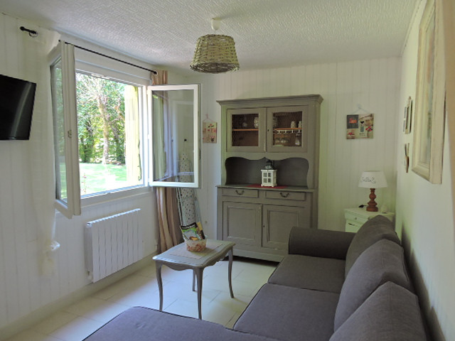French property for sale in Marsac-sur-l'Isle, Dordogne - €370,000 - photo 5