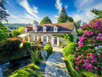 French property, houses and homes for sale inJurançonPyrenees_Atlantiques Aquitaine