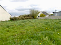 houses and homes for sale inPoullaouenFinistere Brittany