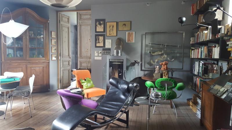 French property for sale in Saint-Honoré-les-Bains, Nièvre - €549,000 - photo 5
