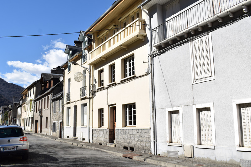 French property for sale in Bagnères-de-Luchon, Haute-Garonne - €268,000 - photo 10