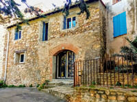houses and homes for sale inCalcePyrénées-Orientales Languedoc_Roussillon