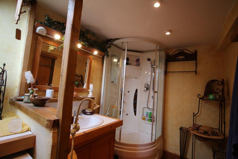 Maison à vendre à Fauquembergues, Pas-de-Calais - 109 000 € - photo 9
