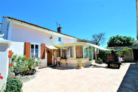 French property, houses and homes for sale inAussac-VadalleCharente Poitou_Charentes
