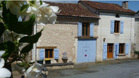 French property, houses and homes for sale inChampagnac-de-BelairDordogne Aquitaine