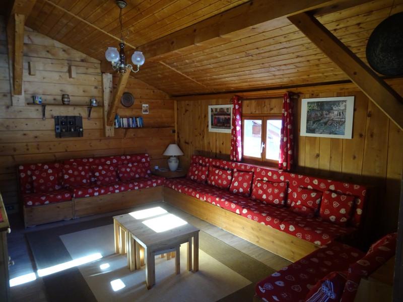 French property for sale in LA PLAGNE, Savoie - €897,750 - photo 5