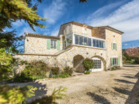French property, houses and homes for sale inGrospierresArdeche Rhone Alps