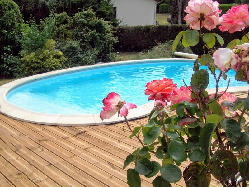 French property for sale in Saint-Pardoux-Isaac, Lot-et-Garonne - €199,000 - photo 2