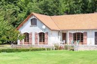 French property, houses and homes for sale inMontignac-CharenteCharente Poitou_Charentes