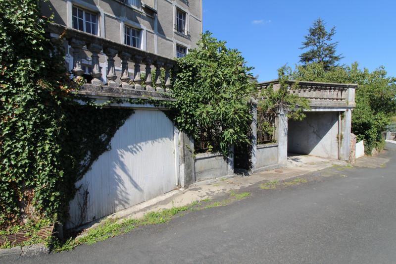Maison à vendre à Argenton-les-Vallées, Deux-Sèvres - 125 350 € - photo 10