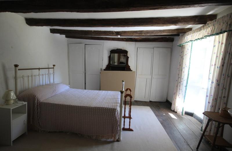 Maison à vendre à Champniers-et-Reilhac, Dordogne - 224 700 € - photo 10