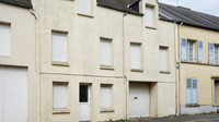 French property, houses and homes for sale inPicauvilleManche Normandy