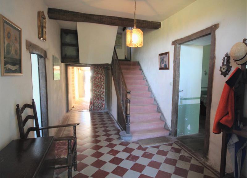 Maison à vendre à Champniers-et-Reilhac, Dordogne - 224 700 € - photo 6