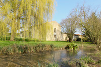 French property, houses and homes for sale inSaint-Jean-de-SauvesVienne Poitou_Charentes