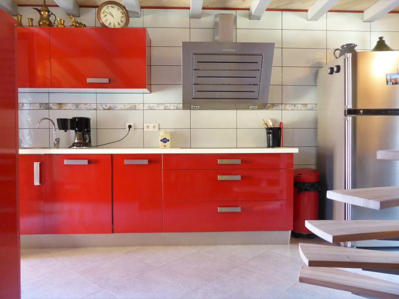 French property for sale in Castelnaud-la-Chapelle, Dordogne - €263,440 - photo 2
