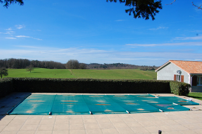 French property for sale in Bergerac, Dordogne - €371,000 - photo 4