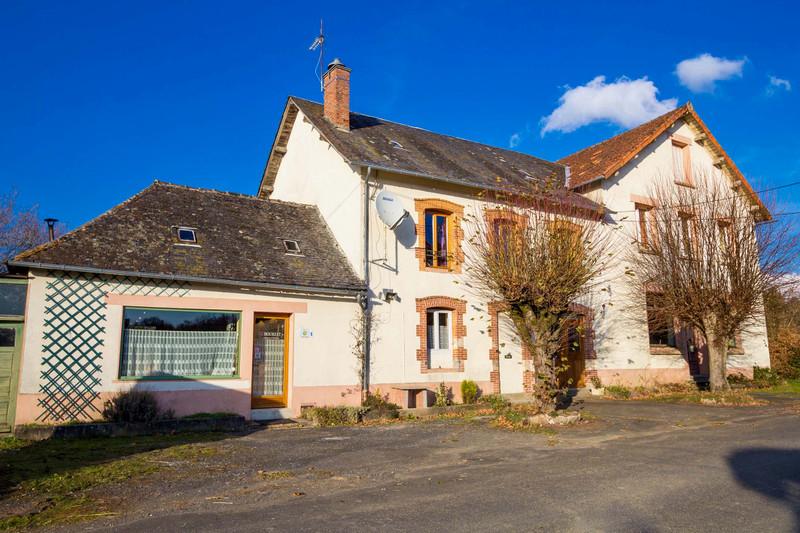 French property for sale in Orgnac-sur-Vézère, Corrèze - €280,500 - photo 2