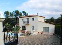 French property, houses and homes for sale inSillans-la-CascadeVar Provence_Cote_d_Azur