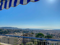 houses and homes for sale inNiceAlpes_Maritimes Provence_Cote_d_Azur