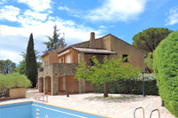 French property, houses and homes for sale in Carcès Var Provence_Cote_d_Azur