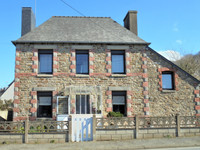 French property, houses and homes for sale inLoudéacCôtes-d'Armor Brittany