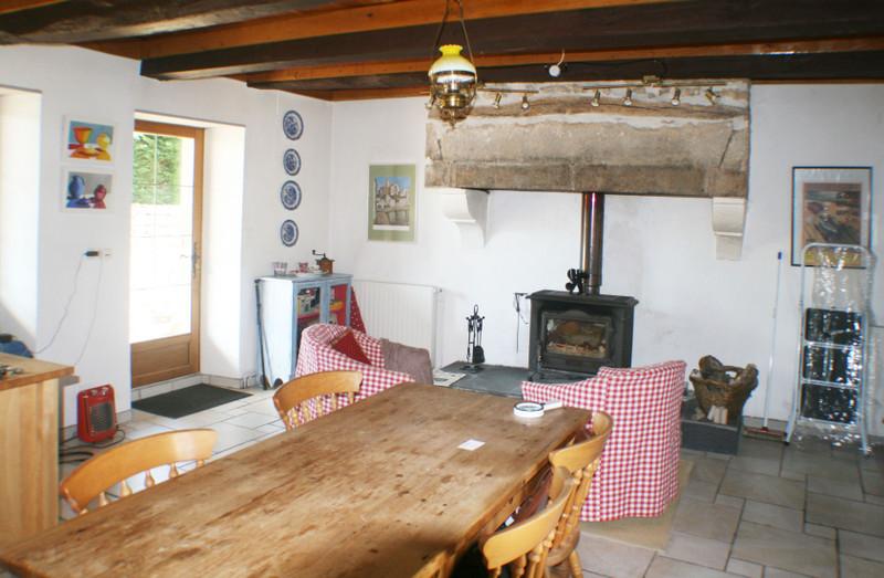 French property for sale in Loze, Tarn-et-Garonne - €305,000 - photo 4